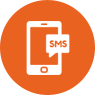 SMS Cost